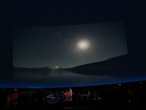 """,""forum.planetarium-moscow.ru"